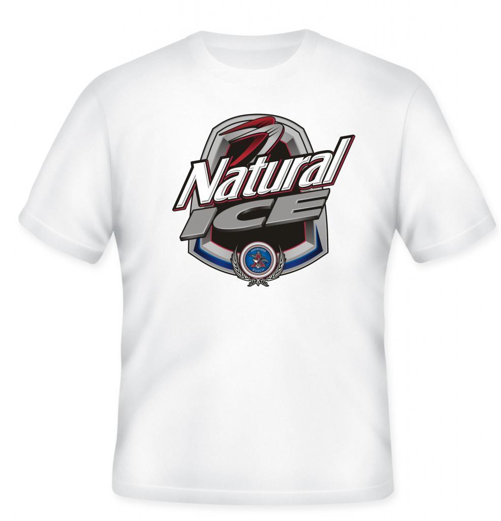 Naturalice-1__1_