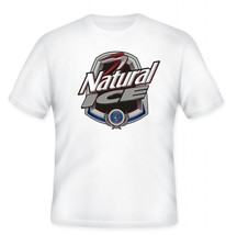 Naturalice 1  1  thumb200