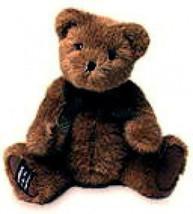"Boyds Bear""Lil' Theodore"" 10"" QVC Plush Bear ~#93560V ~ NWT ~2004 ~  Retired - $22.99"