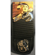 ELVIS PRESLEY LOGO AUDIO CD CAR VISOR - $7.79
