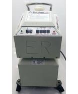Bair Hugger Model 500 Patient Warming System Bin: 1 - $199.99