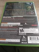 MicroSoft XBox 360 Ninja Gaiden II image 3