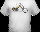 Sturgis bike thumb155 crop