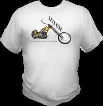 Sturgis bike thumb200