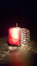 Haunted ring, djinn, Money, love  djinn ring for sale, djinn ebay, djinn etsy - $479.00