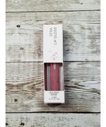 Ofra Lip Gloss in Golden Rose - 0.11 fl oz - New In Box - $8.99