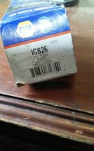Ignition Coil NAPA IC626 image 2