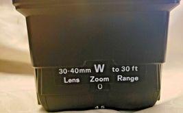 Albinar 120MDT-TZ Flash image 6