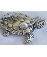 Turtle miniature - $43.00