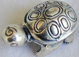 Turtle baby miniature 3 thumb200