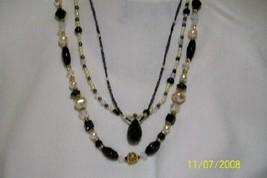 Black Beauty - $120.00