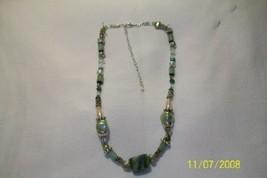 Jade Beauty - $90.00