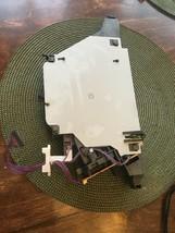 HP RM1-1590 scanner Color LaserJet from CP4005n printer - $7.92