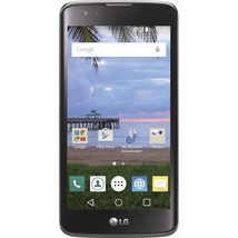 TracFone LG Treasure 4G LTE CDMA Prepaid Smartphone with 3x Minutes for ... - $79.15