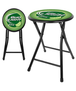 Bud Light Lime Beer Budweiser 18 Inch Portable ... - $59.99