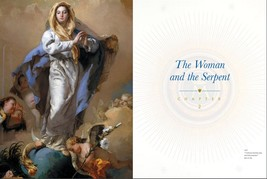 Queen of Heaven: Mary's Battle for Souls (HardCover) image 5