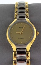 Rado Florence 322.3760.2 Stainless Steel Ladies Watch - Brand New - $381.22