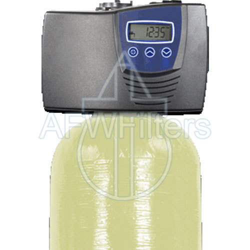 New Whole House Arsenic Removal Water Filter System ASM-15-HP 15gpm