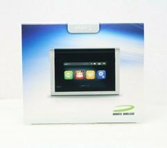 Novatel Wireless MiFi 5792 4G LTE AT&T | T-MOBILE | CRICKET | METRO PCS Hotspot