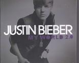 Justin beiber my world 2.0 thumb155 crop