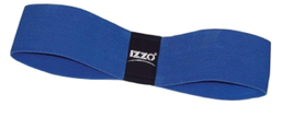 Izzo Golf Smooth Swing Training Aid - Keeps body and arms together - $13.49