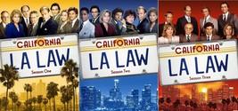 La law thumb200