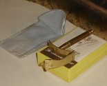1925_ladies_curvefit_razor_box_felt_pouch__1__thumb155_crop