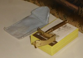 1925 ladies curvefit razor box felt pouch  1  thumb200