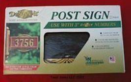 Tn post sign 2 thumb200