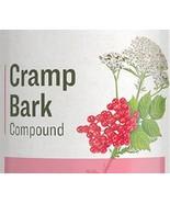 CRAMP BARK COMPOUND - Nourishing & Toning Herbal Blend Formula For Women... - $22.51+