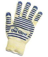 Ove Glove Hot suface handler Oven glove mitt Cooking Ov'e Glove - $13.00