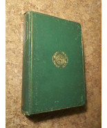 Guesses At Truth by Julius Charles Hare 1867 Hardcover - $29.61