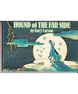 Hound of the Far Side by Gary Larson (1987, Paperback) - $4.95