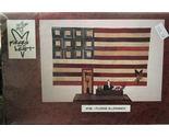 I pledge allegiance 198  thumb155 crop
