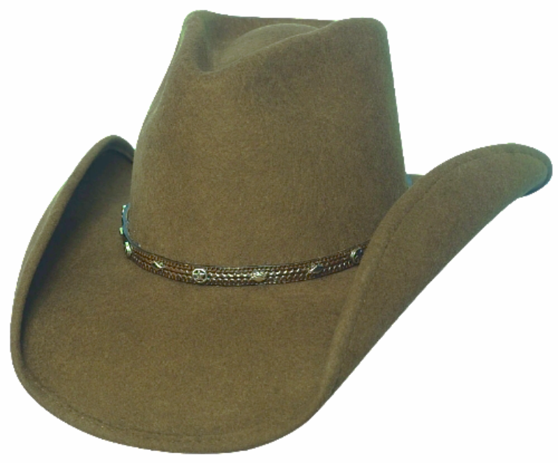 Bullhide Thunderbird Wool Cowboy Hat Diamond and 50 similar items 669c10ca0e19