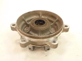 90 Honda VTR 250 Rear Wheel Hub / OEM Final Driven Sprocket Flange Drive Gear - $99.99