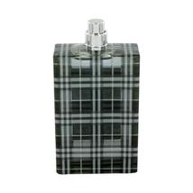 Burberry Brit by Burberry TESTER for Men EDT Spray 3.4 oz - $37.99