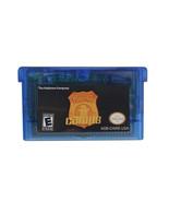 Pokemon Cawps - Nintendo GBA Gameboy Advance Cartridge - Police Officer ... - $12.99