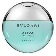Bvlgari AQVA Marine by Bvlgari TESTER for Men EDT Spray 3.4 oz - $37.99