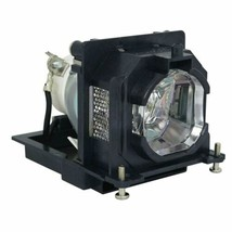 Mitsubishi VLT-XD420LP Osram Projector Lamp Module - $78.99
