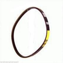 Genuine Oem Husqvarna Parts   Belt V.Impeller.Hs 532408019 - $35.99