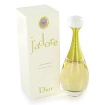 Jadore by Christian Dior for Women EDP Spray 3.4 oz - $95.99