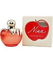 Nina by Nina Ricci for Women EDT Spray 1.7 oz - $43.99