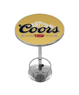 Coors Original Beer Banquet Officially Licensed... - $324.99