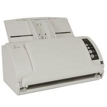 Fujitsu ImageScanner fi-7030 USB 2.0 Sheetfed Document Color Scanner - $516.83