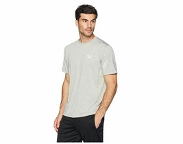 Peak Velocity Men's Tech Short Sleeve Quick-dry Loose-Fit T-Shirt Large ... - $13.09