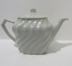 Shawnee Pottery Teapot - $9.50