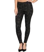 Hue The original CAMO Print Jeans Leggings-Urban-Extra Small,Medium,Larg... - $29.99