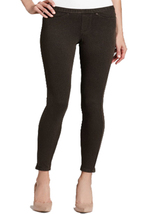 Hue Women's  The Original Jeans Leggings-Roast Wash-S,L,XL.NEW - $29.99
