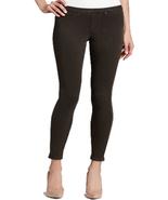 Hue Women's  The Original Jeans Leggings-Roast Wash-S,L,XL.NEW - $29.99